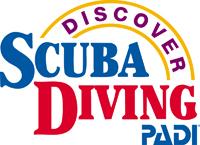 Программа PADI Discover Scuba Diving - открой для себя мир дайвинга